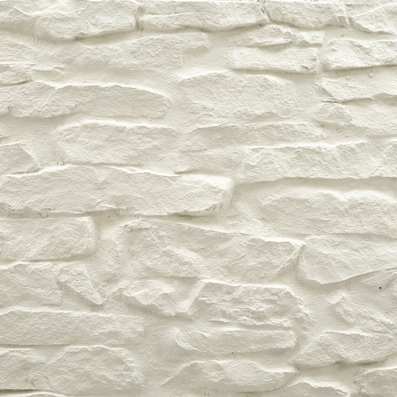 Platestein White 153