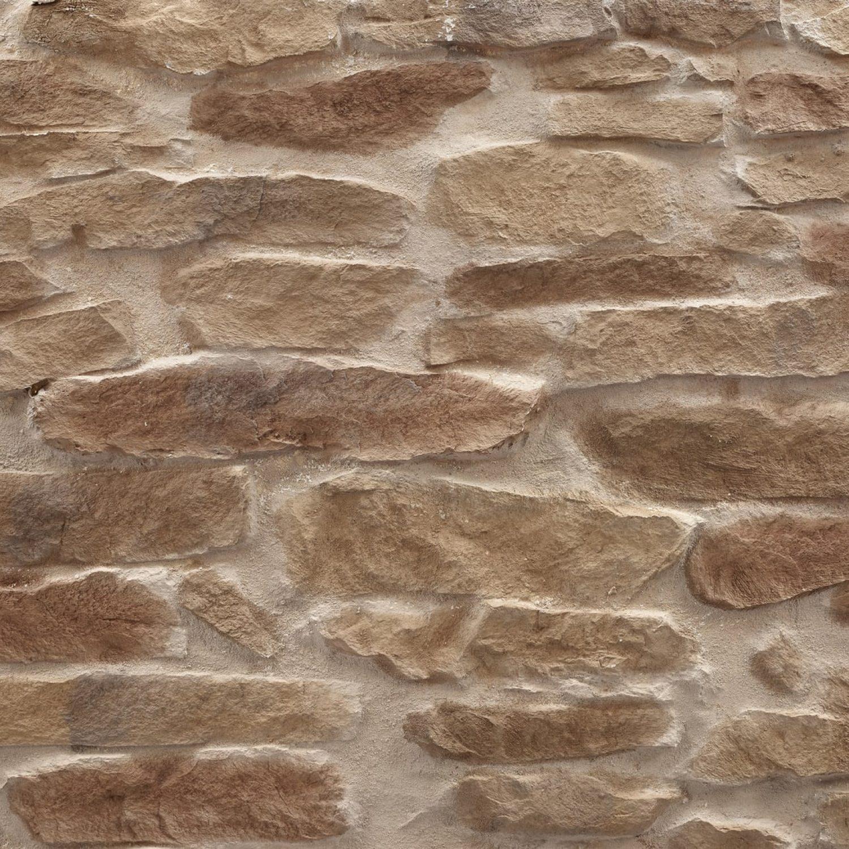 Platestein Light-Brown 156