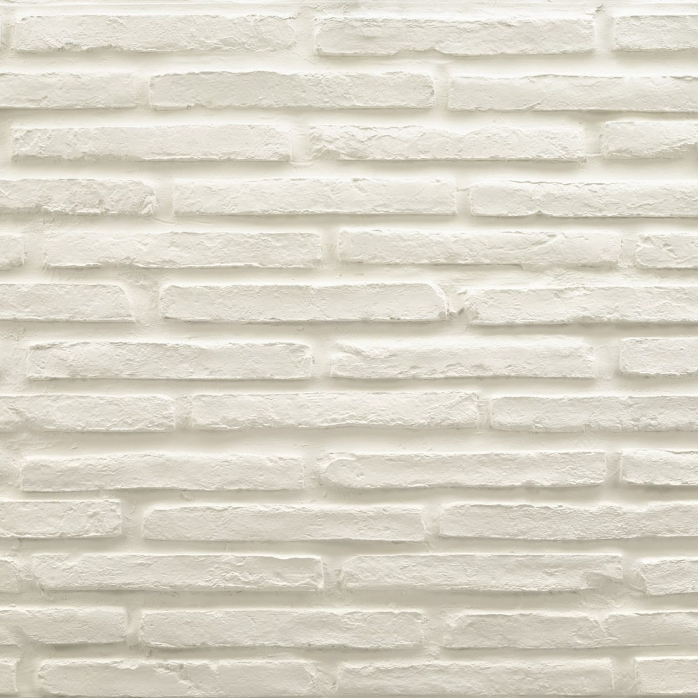 Ladrillo White 004