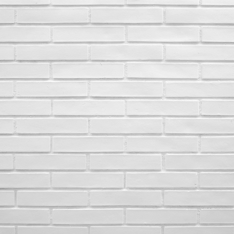 Caravista White 021