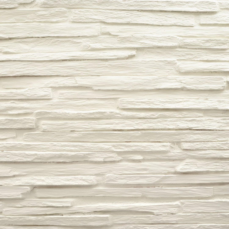 Pyreneisk Stein White 113