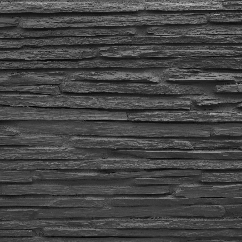 Pyreneisk Stein Black 114