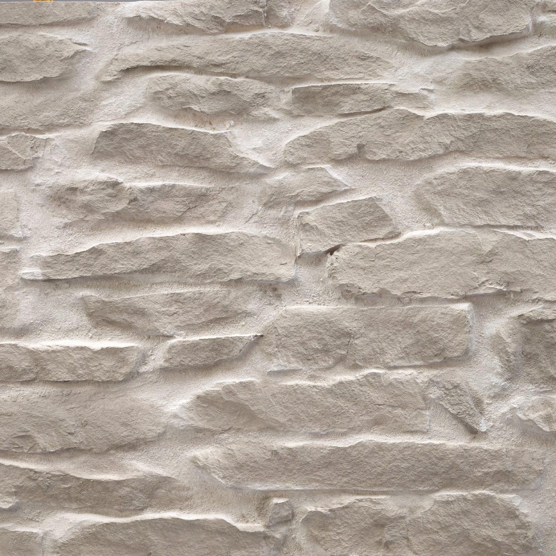 Platestein Grey 150