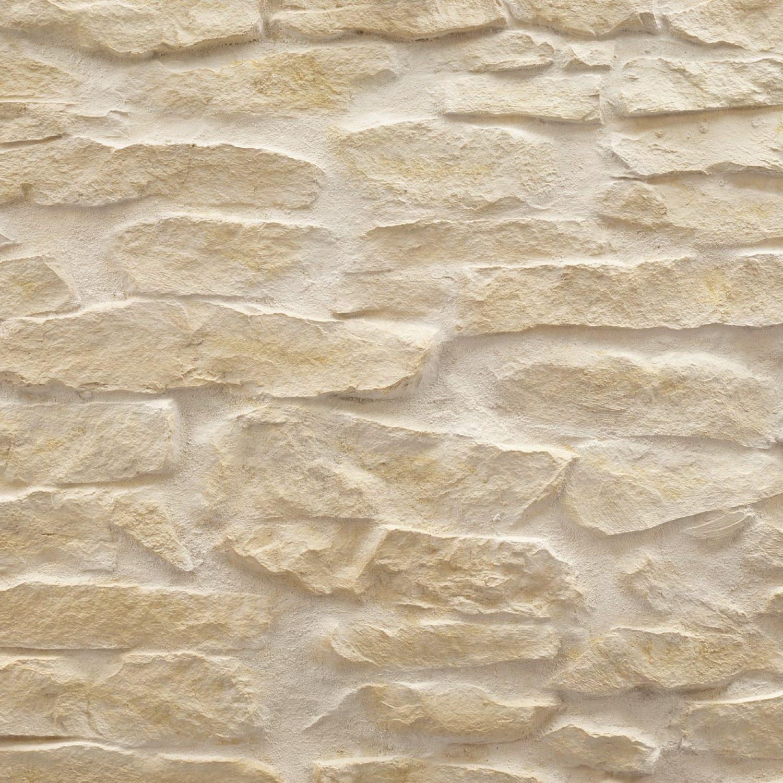Platestein White Castilian 152