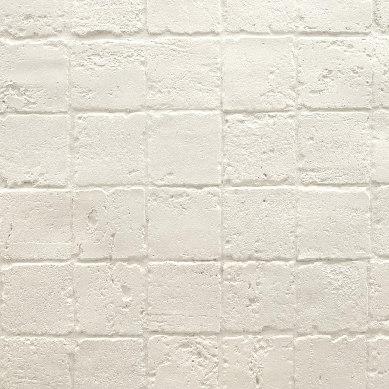 Mosaikk White 461